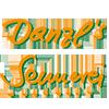 Sennerei Danzl
